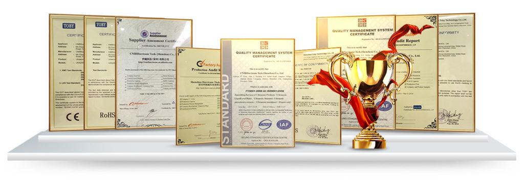 CnIrHurricane_certificate_all