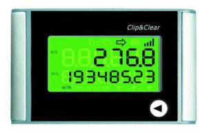 Flow Meter EUF4315K