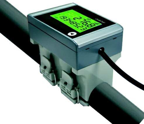 Flow Meter EUF4315K_1