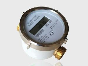 Water Meter S-UWM