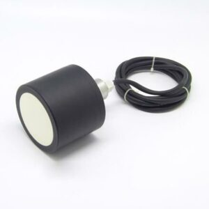 Distance Sensor TA0030KA
