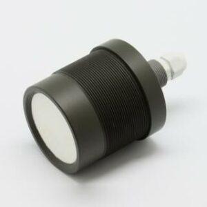 Distance Sensor TA0040KB_4