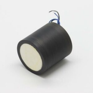 Distance Sensor TA0040KC