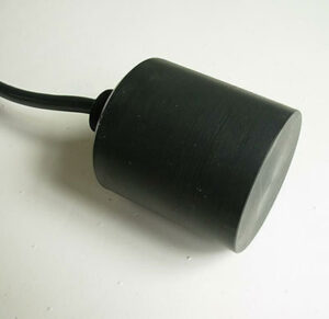 Distance Sensor TA0050KB