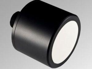 Distance Sensor TA0050KC