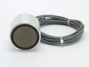 Distance Sensor TA0080KA