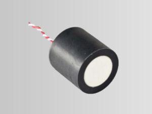 Distance Sensor TA0125KC