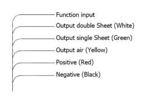 Double Sheet Sensor TA0200DSS_4