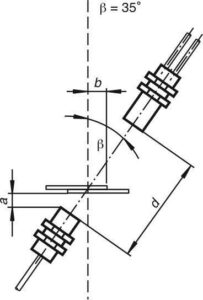 Double Sheet Sensor TA0200DSS_7