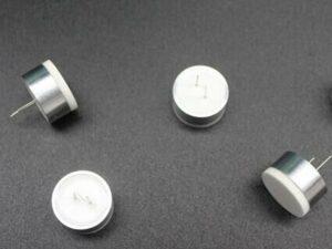 Distance Sensor TA0200KA