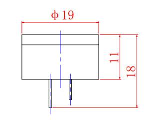 Distance Sensor TA0200KA_1