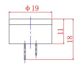 Distance Sensor TA0200KB_1