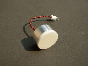Distance Sensor TA0300KA