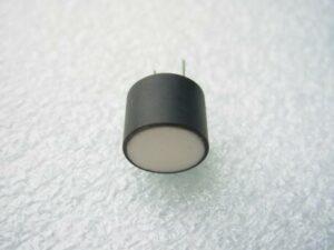 Distance Sensor TA0300KC