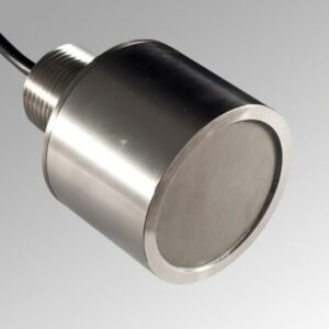 Depth Sensor TD0040KA