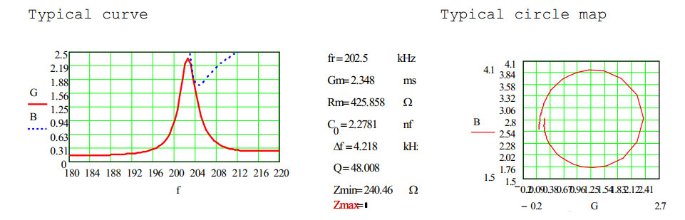 Depth Sensor TD0040KA_2