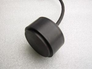 Depth Sensor TD0200KA