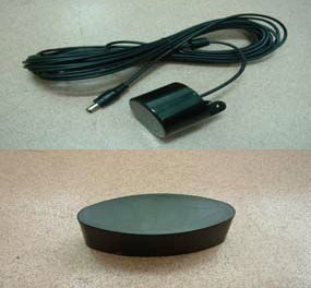 Depth Sensor TD0200KA2