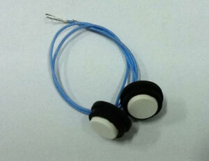 Gas Flow Sensor TG020012