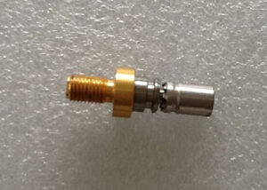 Gas Flow Sensor TG0205KC