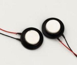 Gas Flow Sensor TG05005