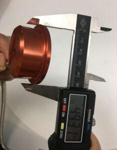 Level Sensor TL2000KA_1