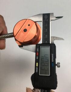 Level Sensor TL2000KA_2
