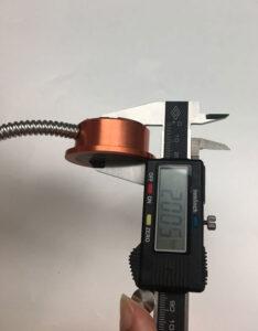 Level Sensor TL2000KA_3