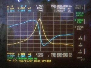 Liquid Flow Sensor TL1000KA_2