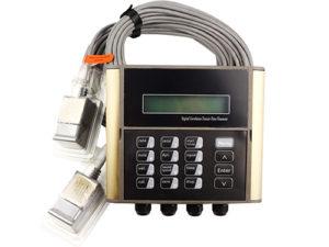 Flow Meter UFM-1510C1