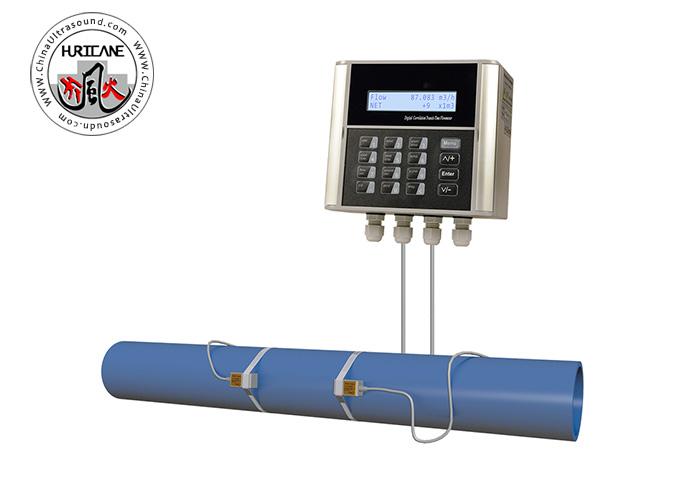 Flow Meter UFM-1510C_1