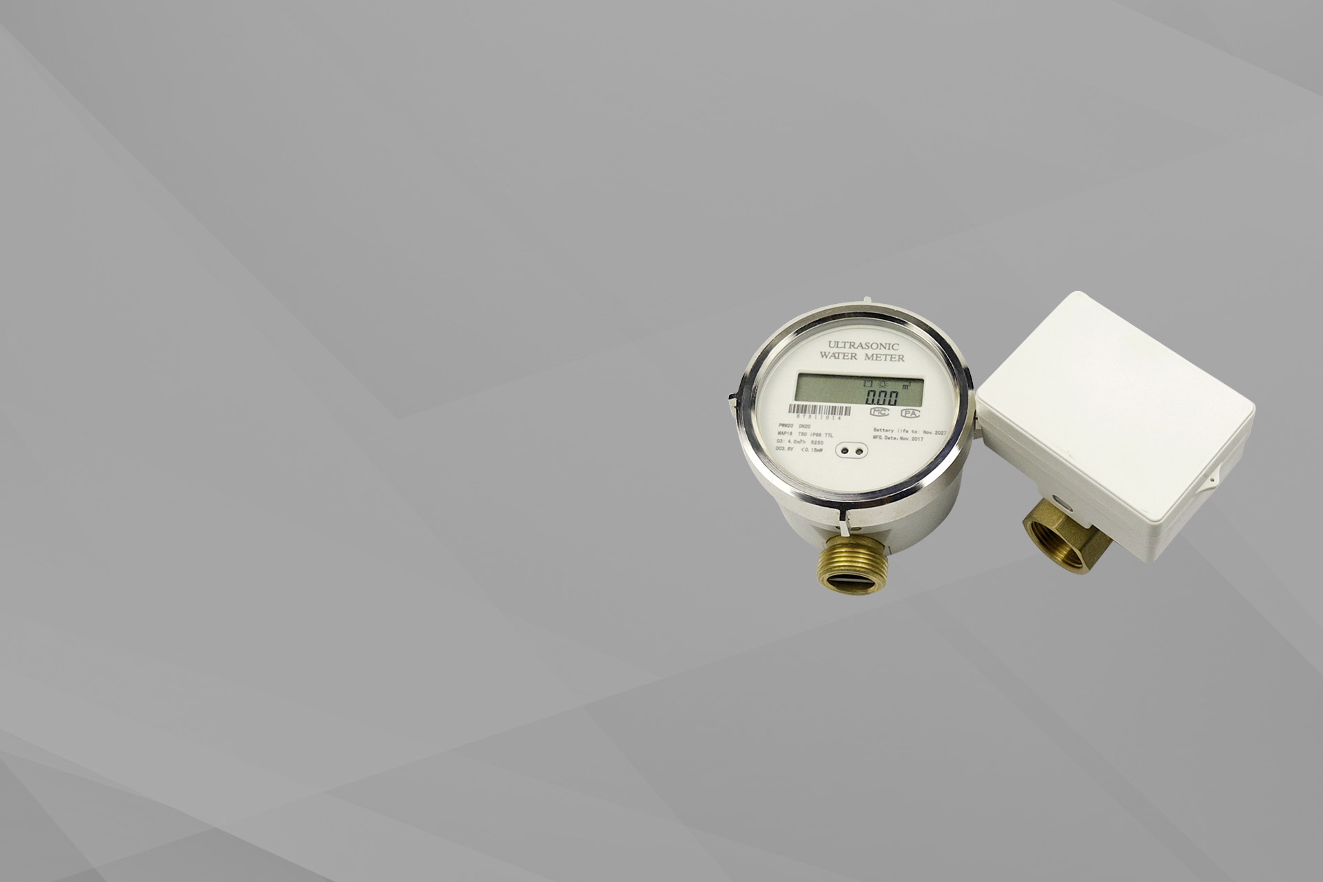 CnIrHurricane | Manufacturer of Ultrasonic Flow Meters