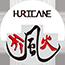 CnIrhurricane_logo