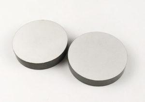 piezo ceramic disc-2