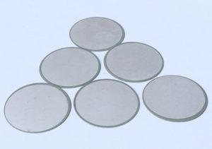 piezo ceramic disc-3