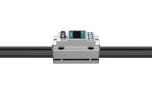 flow meter ufm-x3_2