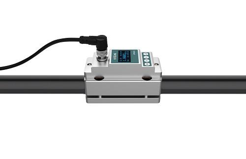 flow meter ufm-x3_3