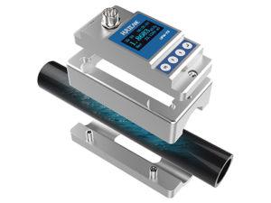 flow meter ufm-x3